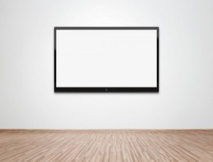 TV-AD