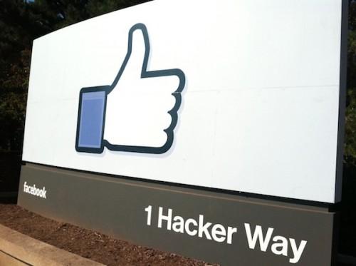 facebook-1-hacker-way