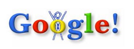 googles-first-doodle-burning-man