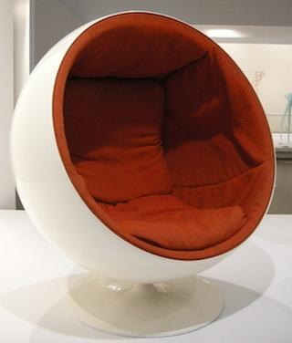 high-end-chair