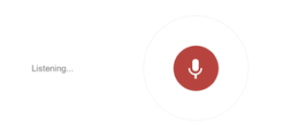 voice-search-listening