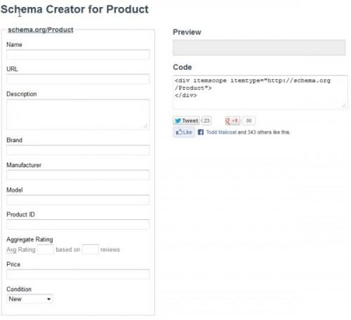 15-schema-creator