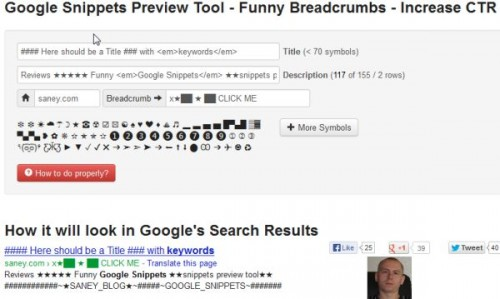 17-google-snippets-preview-tool