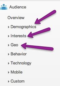 ga-demographics-interests-geo