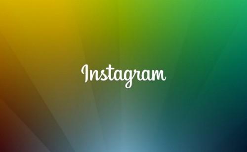 instagram-logo-colour-580x358