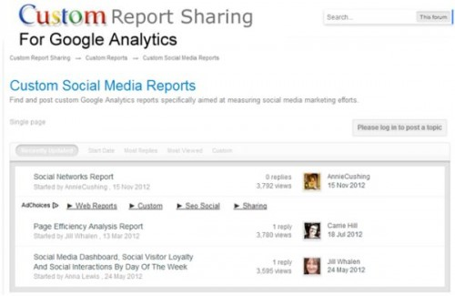 7-custom-social-media-reports