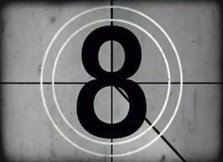 8-countdown-video