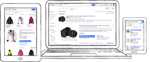 google-shopping-across-devices