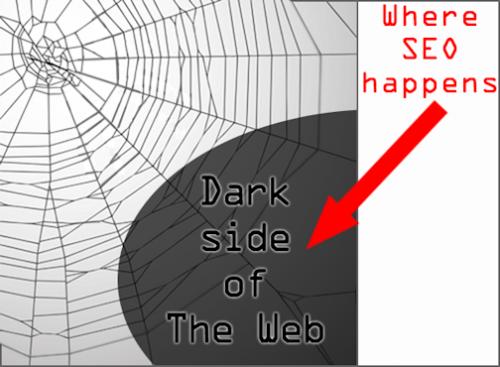 dark-side-of-the-web