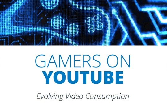 gamers-on-youtube-540x334