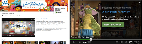 jim-henson-family-tv-youtube-paid-channel
