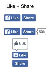 like-share-combo