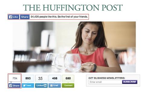 like-share-on-huffington