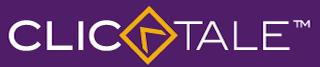 clicktale-logo