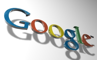 google-logooo-320x198