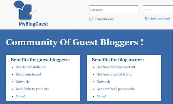 myblogguest-screenshot (1)