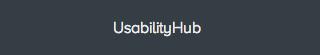 usabilityhub-logo