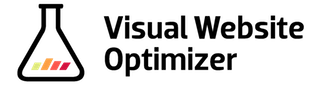 visual-website-optimizer-logo