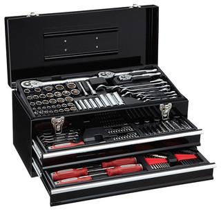 black-tool-box