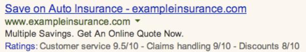 consumer-rating-annotation