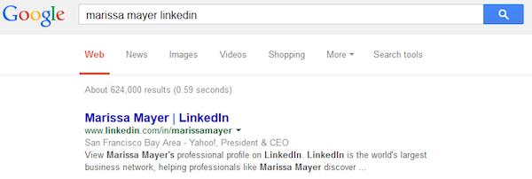 marissa-mayer-linkedin-google