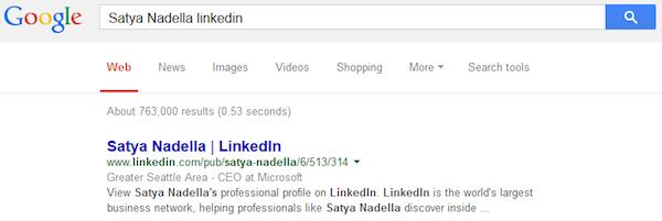 satya-nadella-linkedin-google