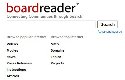 boardreader-search