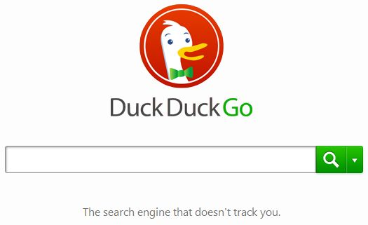 duckduckgo-search