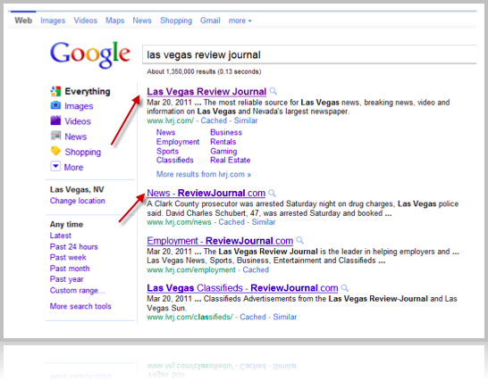 google-serps-title-tag