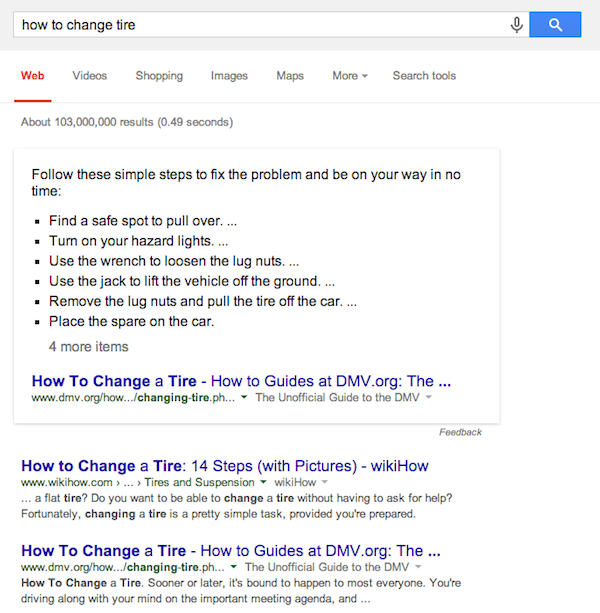 google-how-to-change-tire