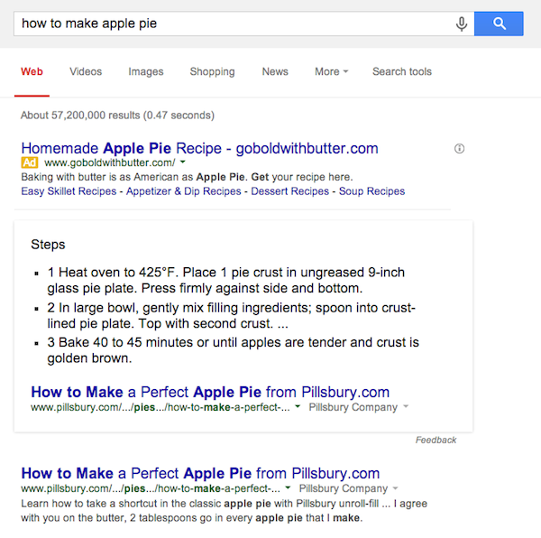google-how-to-make-apple-pie
