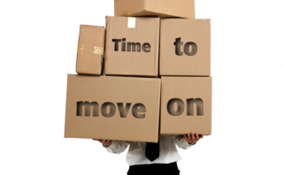 moving-office-time-to-move-on-320x198