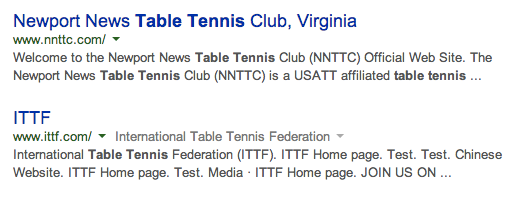 table-tennis-bold-title
