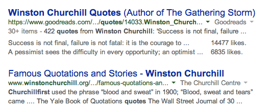 winston-churchill-quotes-google-search
