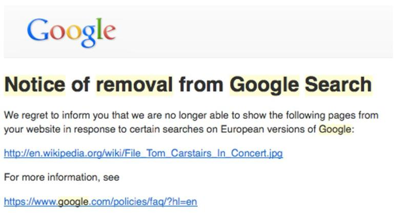 google-notice-of-removal-via-wikimedia