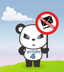 panda_4-266x300