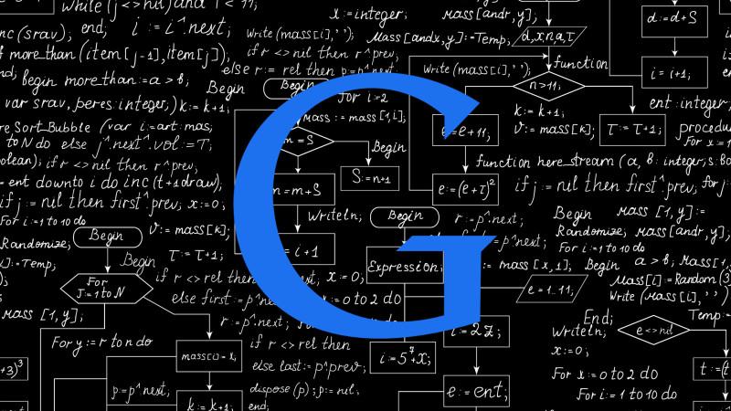 google-blueg-algorithm-seo-ss-1920-800x450