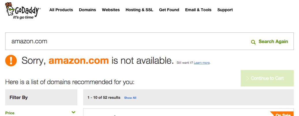 1-amazon-dot-com-not-available
