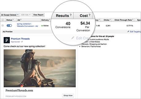 facebook-conversion-pixel-4