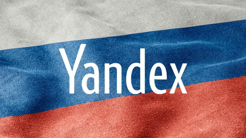 yandex-flag-ss-1920-800x450